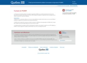 portailmunicipal.gouv.qc.ca