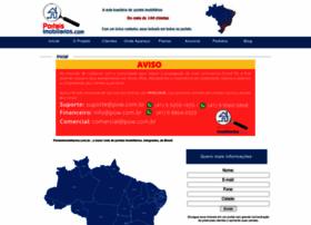portaisimobiliarios.com.br