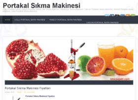 portakalsikmamakinesi.net