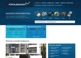 portal-bankowy.com.pl
