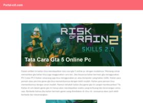 portal-cifi.com