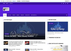 portal-cinema.com