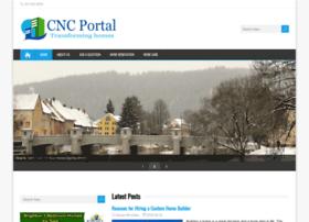 portal-cnc.com