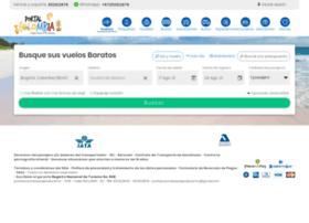 portal-colombia.com