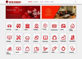 portal-crnagora.com