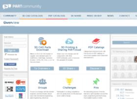 portal-de.partcommunity.com