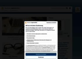 portal-der-augenmedizin.de