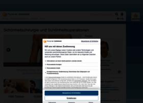 portal-der-schoenheit.de