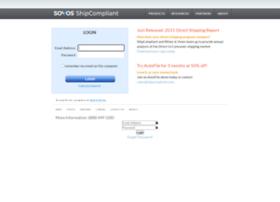 portal-dev.shipcompliant.com