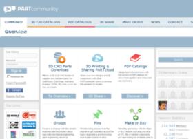portal-en.partcommunity.com
