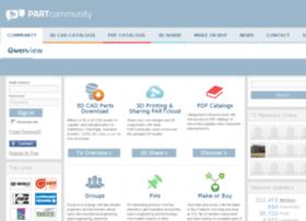 portal-es.partcommunity.com