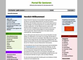 portal-fuer-senioren.com