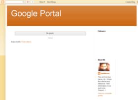 portal-google-search.blogspot.com