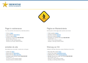 portal-interactiv.com