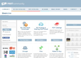 portal-it.partcommunity.com
