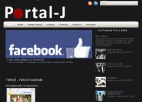 portal-j.blogspot.tw