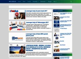 portal-job.blogspot.sg