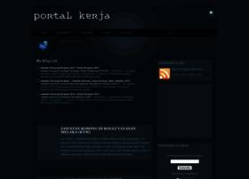 portal-kerja.blogspot.com