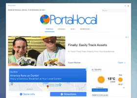 portal-local.com