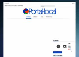portal-local.es