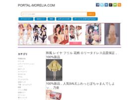 portal-morelia.com