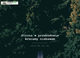 portal-prasowy.pl