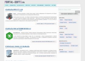 portal-softs.ru