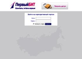 portal.1cbit.ru