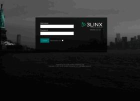 portal.3linx.com