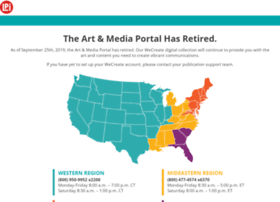 portal.4lpi.com