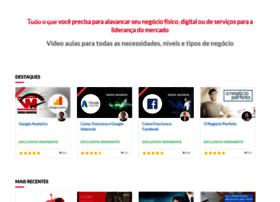 portal.8ps.com