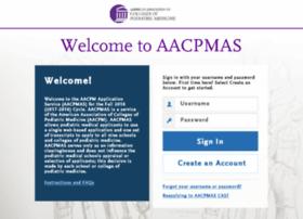 portal.aacpmas.org