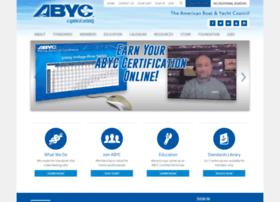 portal.abycinc.org