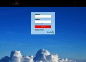 portal.achieve3000.com