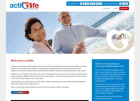 portal.acti-life.net