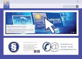 portal.adp-gauselmann.de