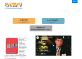 portal.alignmentnashville.org