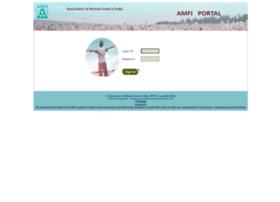 portal.amfiindia.com