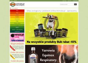 portal.animalia.pl