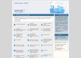 portal.anmat.gov.ar