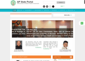 Portal.ap.gov.in