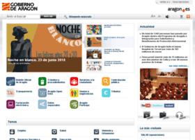 portal.aragon.es