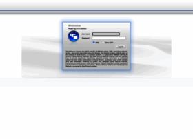 portal.aramco.com