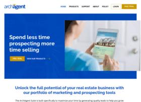 portal.archtelecom.com