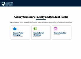 portal.asburyseminary.edu