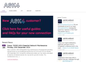 portal.ask4.com