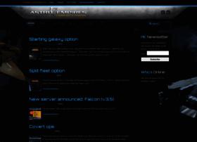 portal.astroempires.com