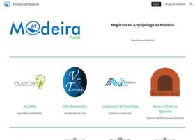 portal.atmadeira.com