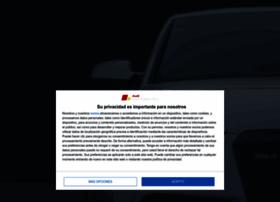 portal.audisport-iberica.com