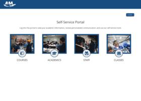portal.aviationmaintenance.edu